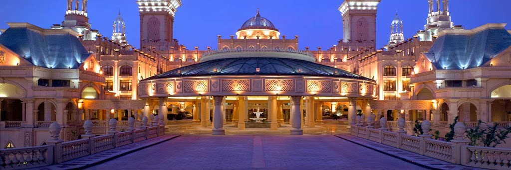 1280x427xHyatt-Regency-Jing-Jin-City-Resort-Hotel-Exterior.jpg.pagespeed.ic_.mgWXIxYGWi