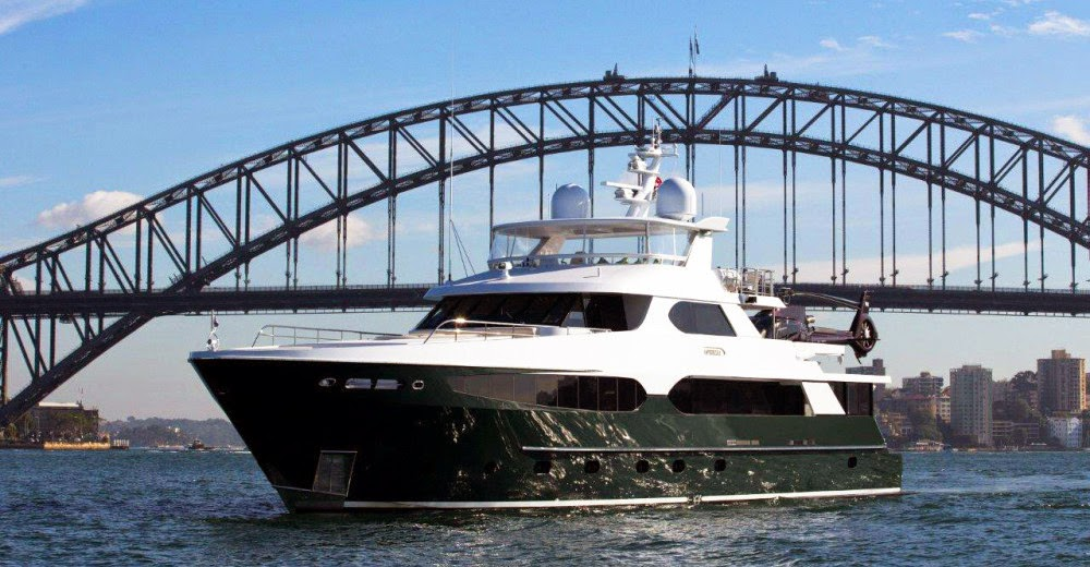 Ophelia_Fraser-Yachts_Central-Agency-64-e1405667151394