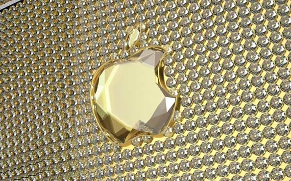 iphone6.diamond.amosu_